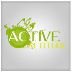 Activeattitude