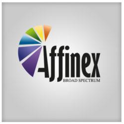Affinex