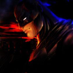 Batman11092017