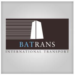 Batrans