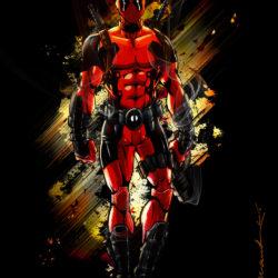 Deadpool_A3_102015