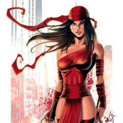 Elektra-2017