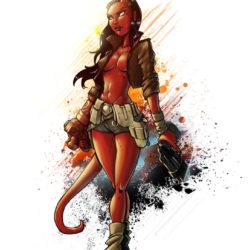 Hellgirl_06052016_2