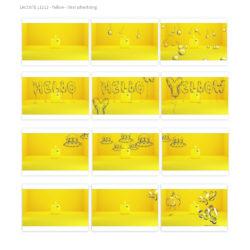Lacoste_yellow