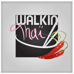 Walkinthai