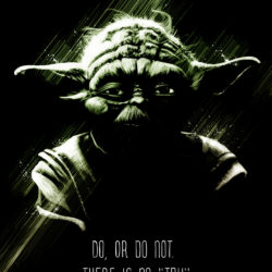 Yoda_2015_Do Or Do Not