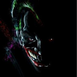 joker_black