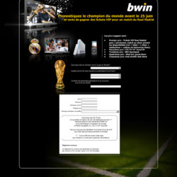 layout Bwin copie